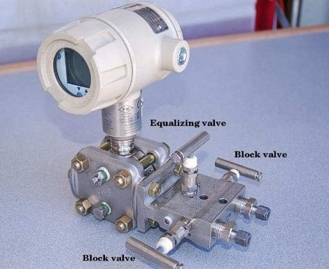 How to Select a Pneumatic Manifold?