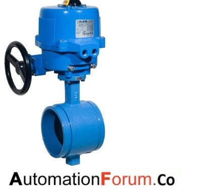 [DIAGRAM_1CA]  What are motor operated valves? – Instrumentation and Control Engineering   3 Phase Motor Operated Valves Wiring Diagram      Instrumentation and Control Engineering