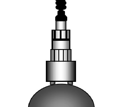 Vibration measuring insruments,  Accelerometers