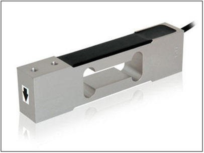 Types of Load cell: