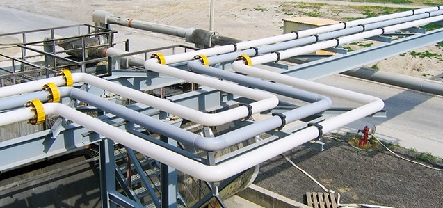 43 TOP PIPING/INSTRUMENTATION INTERVIEW QUESTIONS