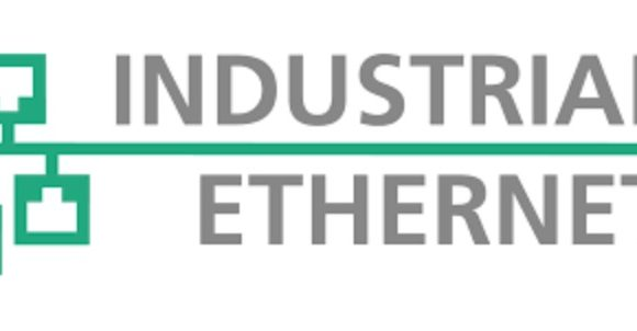 Introduction to Industrial Ethernet