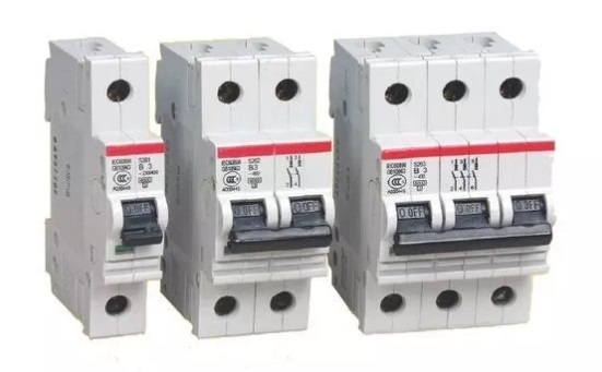 Difference between Inverse Time Circuit Breakers and Instantaneous Trip Circuit Breakers
