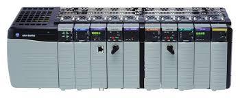 PLC controller Input/output Interface