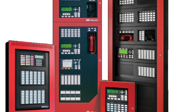 What is Fire Alarm control panel? What is Sub Fire Alarm Control Panel?