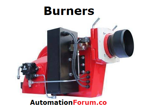 What are Oil Burners? Types of Oil burners available: