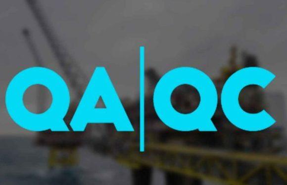 Basic of Quality Assurance (QA)