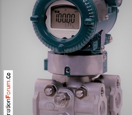 HOW TO CALIBRATE DIFFERENTIAL PRESSURE TRANSMITTER?