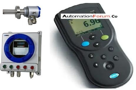 What is an oxygen analyzer? How to calibrate oxygen analyzer